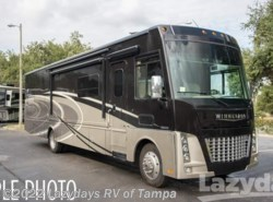 New 2017 Winnebago Adventurer 37F available in Seffner, Florida