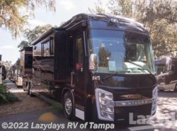 New 2017  Entegra Coach Cornerstone 45W by Entegra Coach from Lazydays in Seffner, FL