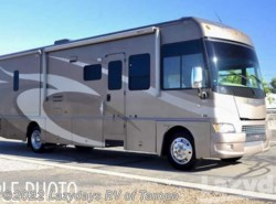 Used 2008  Winnebago Adventurer 38T by Winnebago from Lazydays in Seffner, FL