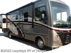 Used 2016  Fleetwood Storm 35SK by Fleetwood from Lazydays in Seffner, FL