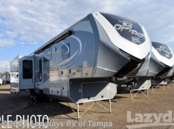 New 2017  Open Range Open Range 3X377FLR by Open Range from Lazydays in Seffner, FL