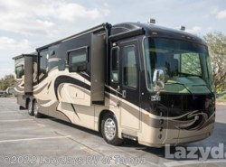 Used 2011  Entegra Coach Aspire 42 by Entegra Coach from Lazydays in Seffner, FL