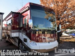 New 2017  Tiffin Allegro Bus 45OP by Tiffin from Lazydays in Seffner, FL