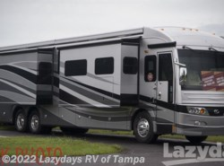 Used 2013  American Coach American Eagle 45B by American Coach from Lazydays in Seffner, FL