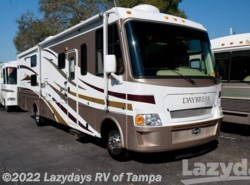 Used 2009  Damon Daybreak 3276 by Damon from Lazydays in Seffner, FL
