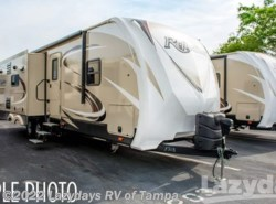 Used 2017  Grand Design Reflection 297RS by Grand Design from Lazydays in Seffner, FL