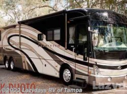 Used 2008  American Coach American Tradition 42F by American Coach from Lazydays in Seffner, FL