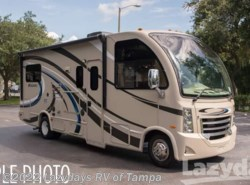 Used 2016  Thor Motor Coach Vegas 25.3 by Thor Motor Coach from Lazydays in Seffner, FL