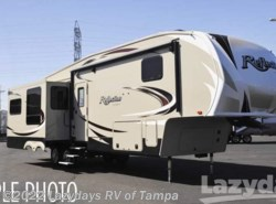 New 2017  Grand Design Reflection 327RST by Grand Design from Lazydays in Seffner, FL