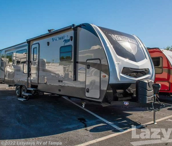 Used Travel Trailers For Sale In Az Dealers