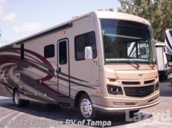 New 2018 Fleetwood Bounder 35K available in Seffner, Florida