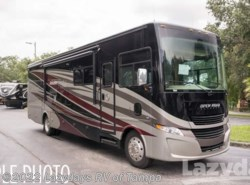 New 2018 Tiffin Allegro 36UA available in Seffner, Florida