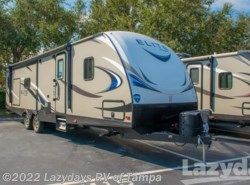 New 2018 Keystone Passport Elite 31RE available in Seffner, Florida