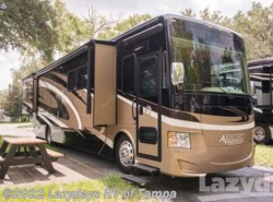 Used 2017 Tiffin Allegro Red 37PA available in Seffner, Florida