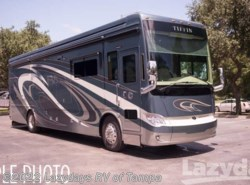 New 2018 Tiffin Allegro Bus 37AP available in Seffner, Florida