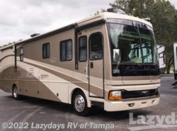 Used 2006 Fleetwood Discovery 39V available in Seffner, Florida