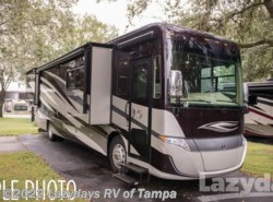 New 2018 Tiffin Allegro Red 33AA available in Seffner, Florida
