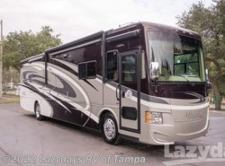 Used 2016 Tiffin Allegro Red 38QRA available in Seffner, Florida