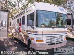 Used 2002 Fleetwood Bounder 36S available in Seffner, Florida