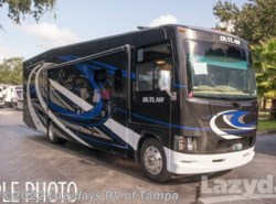 New 2018 Thor Motor Coach Outlaw 37RB available in Seffner, Florida