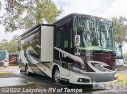 Used 2016 Tiffin Phaeton 36GH available in Seffner, Florida