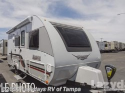 New 2019 Lance  Lance 2465 available in Seffner, Florida
