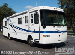 Used 2002 Holiday Rambler Neptune 36PBD available in Seffner, Florida