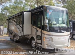 Used 2016 Tiffin Allegro Red 33AA available in Seffner, Florida