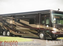 Used 2012 Tiffin Allegro Bus 43QGP available in Seffner, Florida