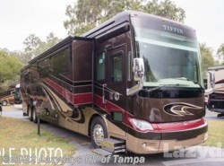 New 2018 Tiffin Allegro Bus 40AP available in Seffner, Florida