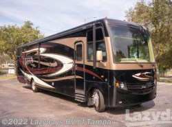 Used 2013 Newmar Canyon Star 3920 available in Seffner, Florida