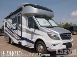 New 2018 Tiffin Wayfarer 24QW available in Seffner, Florida