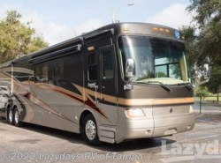 Used 2008 Holiday Rambler Imperial bali IV available in Seffner, Florida