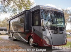 Used 2017 Winnebago Journey 36M available in Seffner, Florida