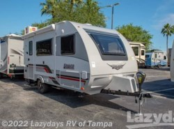New 2019 Lance  Lance 1475 available in Seffner, Florida