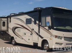 New 2018 Forest River Georgetown 5 Series GT5 31L5 available in Seffner, Florida