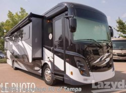 New 2018 Forest River Berkshire XL 37A-380 available in Seffner, Florida