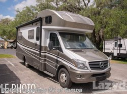 New 2019 Winnebago View 24D available in Seffner, Florida