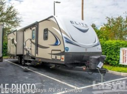 New 2018 Keystone Passport Elite 33MB available in Seffner, Florida