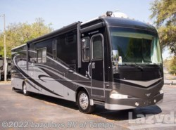 Used 2008 Fleetwood Providence 40X available in Seffner, Florida