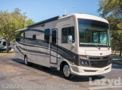 Used 2016 Fleetwood Bounder 34T available in Seffner, Florida