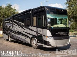 Used 2018 Tiffin Allegro Red 38QBA available in Seffner, Florida