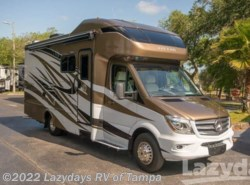 New 2018 Tiffin Wayfarer 24FW available in Seffner, Florida