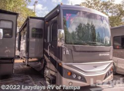 Used 2011 Fleetwood Expedition 36M available in Seffner, Florida