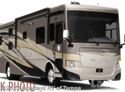 Used 2014 Tiffin Allegro Red 33AA available in Seffner, Florida