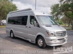 Used 2015 Airstream Interstate EXT GRAND TOURING available in Seffner, Florida