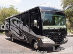 Used 2012 Fleetwood Storm 32V available in Seffner, Florida