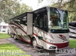 New 2018 Tiffin Phaeton 37BH available in Seffner, Florida