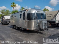 Used 2016 Airstream Flying Cloud SH9YKG available in Seffner, Florida