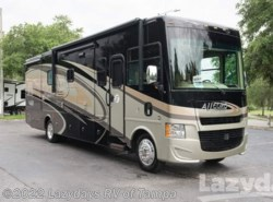 Used 2015 Tiffin Allegro Open Road 34TGA available in Seffner, Florida
